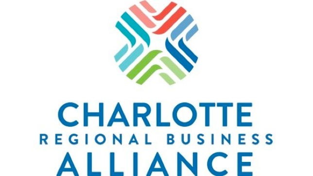 The Carolinas Alliance COVID-19 Match Site is an initiative of the Charlotte Regional Business Alliance and our partners across the Carolinas.